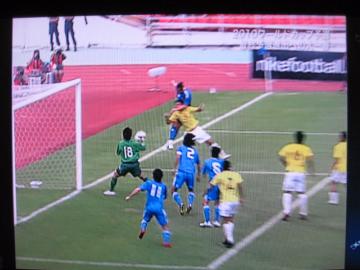 06 tulio goal