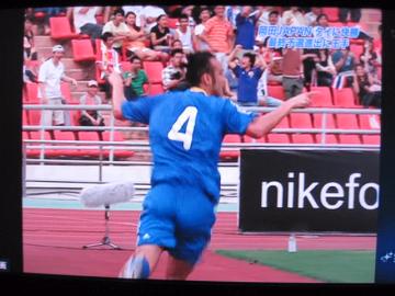 07 tulio goal