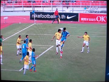 09 nakazawa goal