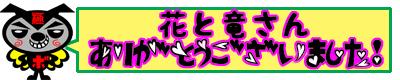 arigato_hanaryu.jpg