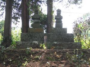 091307.jpg