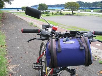 2008092502.jpg