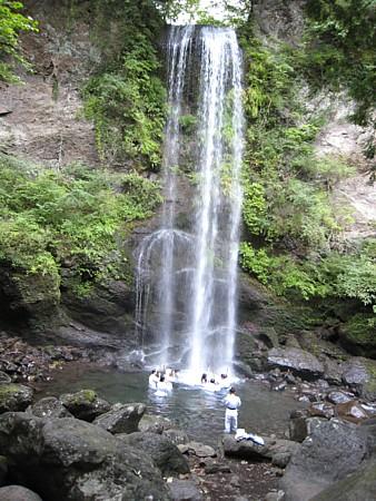 2008092907.jpg