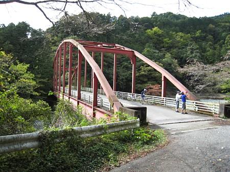 2008102708.jpg