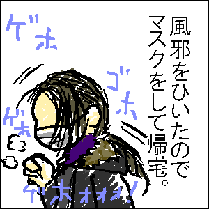 21-01-21-01.png