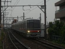 2008_1005_122512.jpg