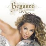 BeyonceExperienceLive.jpg