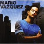MarioVazquez.jpg