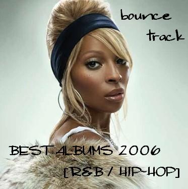 bestalbum2006rb.jpg