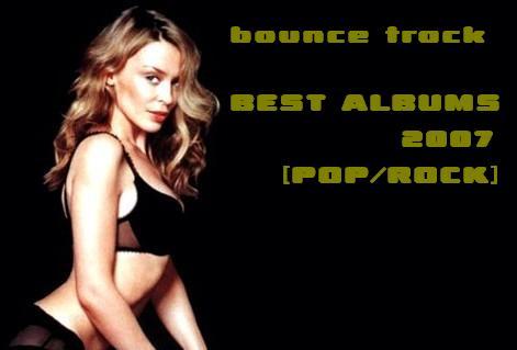 bestalbum2007pop.jpg