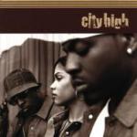 cityhigh.jpg