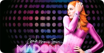 madonna_tour_top.jpg