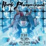 rockphenomenon.jpg