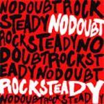 rocksteady.jpg