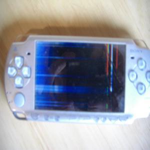 CIMG3008_convert_20090316213835.jpg
