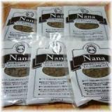 NANA_袋