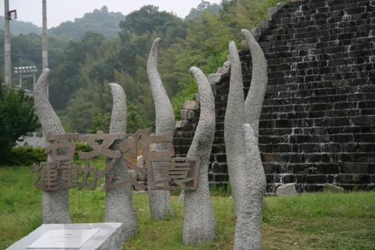 20080613-07.jpg