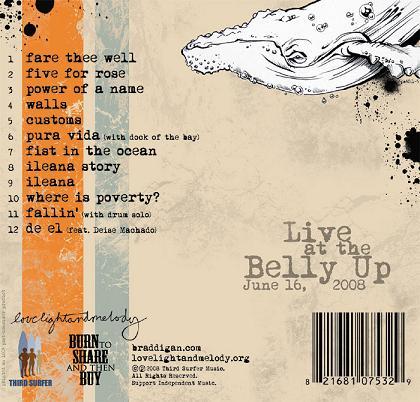 live b up 2