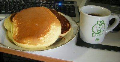 hotcake.jpg