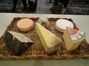 conf-cheese