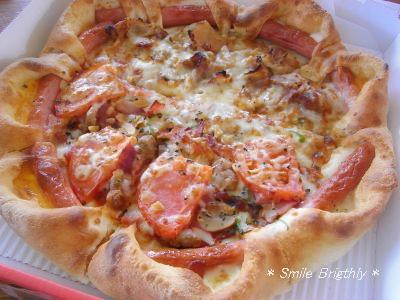 080314ベルサイユのピザ
