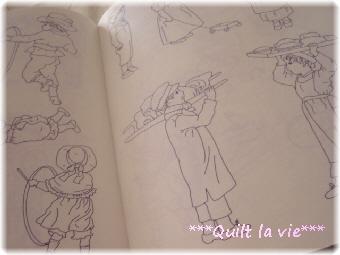 keito-books2.jpg