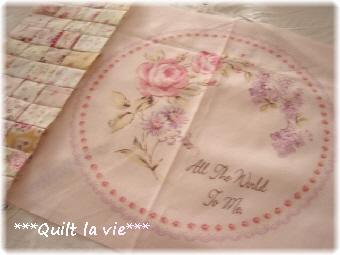 pink-mat1.jpg