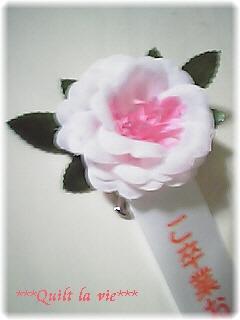 rose-m1.jpg