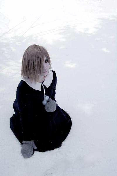 mt0903suba_nano4.jpg
