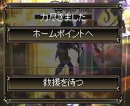 image369.jpg