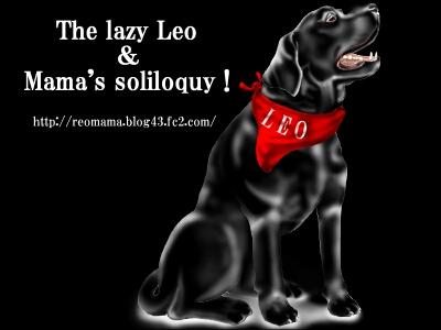 LEO2-2.jpg