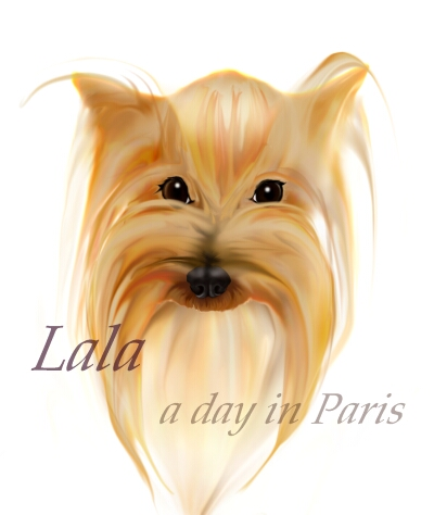 lala-5.jpg