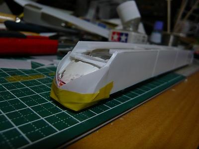 P1020864.jpg