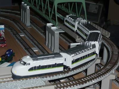 P1040130.jpg