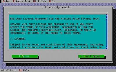 s-2dft_license.jpg