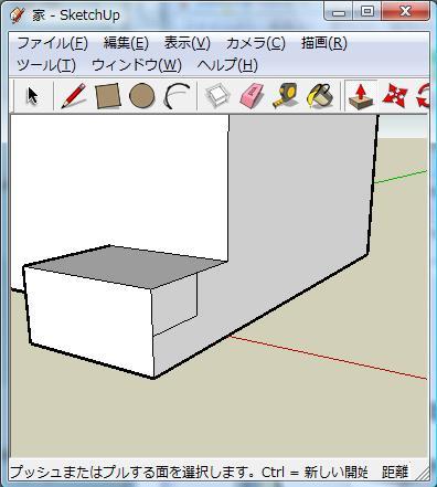 sketchup-kaidan3.jpg