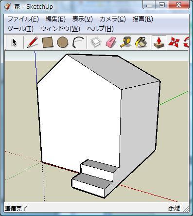 sketchup-kaidan5.jpg