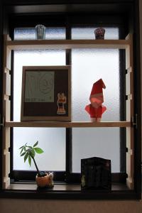 1224窓1