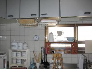 1224キッチン