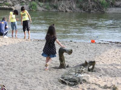 0614川遊び2