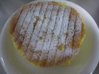 0415ケーキ