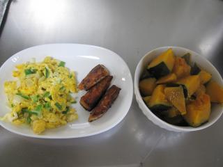 0212夕飯