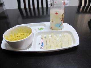0117昼食2