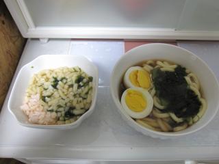 0302夕飯