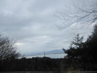 0201琵琶湖