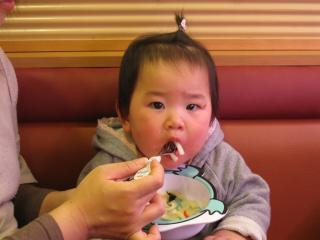 くるくる寿司2