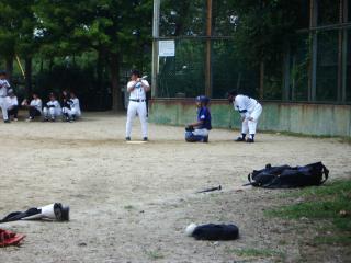 0928野球1