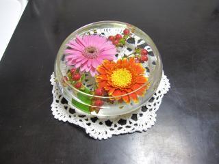 0214浮き花