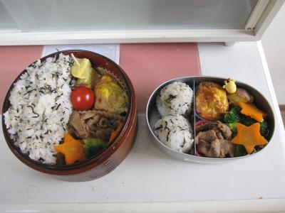 0604お弁当2