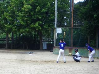 0928野球3